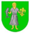 Gemeinde Glaubitz